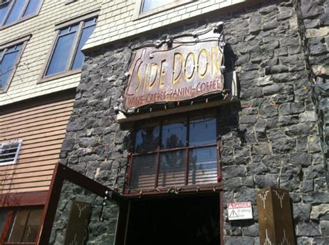friendly restaurants in mammoth lakes ca us