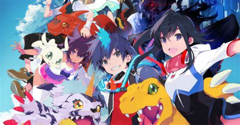march to the parallel world rhapsody vol 4 light novel march to the parallel world rhapsody light novel digimon world next order heads overseas on ps4 with