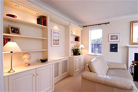 living room fitted furniture design and manufacture of bespoke fitted furniture west