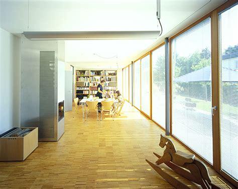 haus in weißenhorn kaufen haus fink in wei 223 enhorn bet 246 render beton objekte