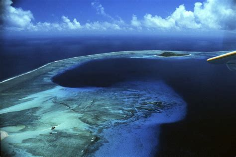 The 9 Most Places In The World by Meet The 10 Most Dangerous Places In The World Lifestyle9