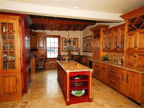 kitchen cabinets design for professional chef kitchen design best kitchen design ideas chef s kitchens kitchen designs choose kitchen layouts
