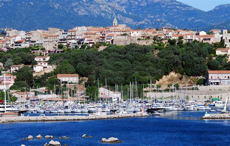 hotel corsica porto vecchio porto vecchio corsica mondointasca