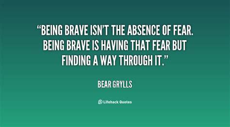 inspirational quotes   brave quotesgram