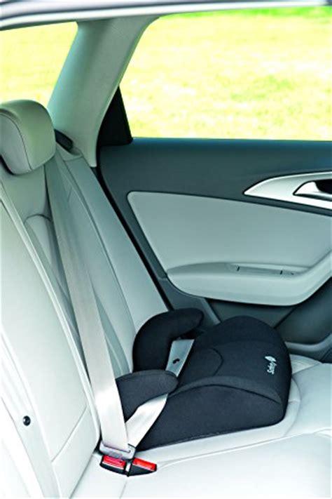 Auto Sitzerhöhung Ab Wann by Kindersitzerh 246 Hung Safety 1st Im Test Testsieger