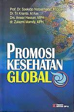Ilmu Perilaku Kesehatan Soekidjo Notoatmodjo Rineka Cipta toko buku rahma pusat buku pelajaran sd smp sma smk perguruan tinggi agama islam dan umum