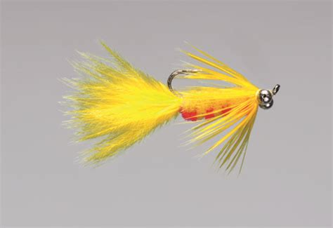 yellow crappie mihulka s crappie special yellow