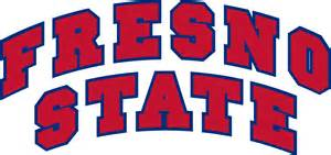 fresno state colors fresno state bulldogs football