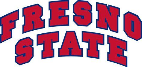 fresno state colors 2016 17 fresno state bulldogs s basketball team