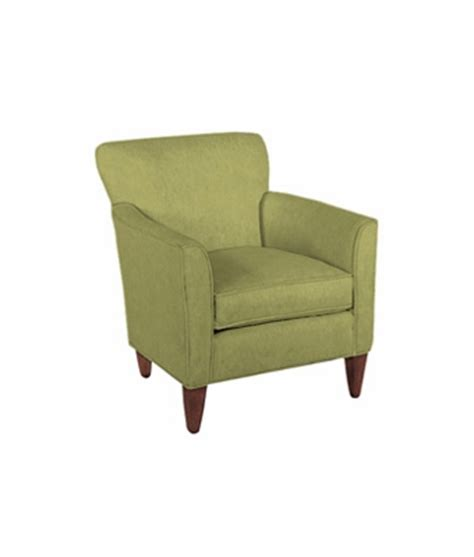 Small Upholstered Armchair Caroline Quot Designer Style Quot Small Upholstered Contemporary