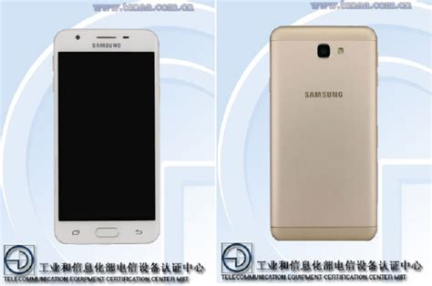 Hp Samsung On5 Dan On7 samsung on7 2016 wordt binnenkort aangekondigd want