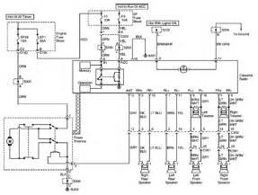 2002 dodge ram infinity wiring diagram 2002 infinity free wiring diagrams