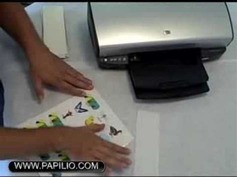 temporary tattoo paper youtube inkjet temporary tattoo youtube