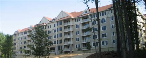 government senior housing government senior housing 28 images news reports hud government housing grants