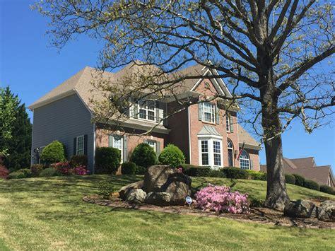 coast homes canton ga homes for sale