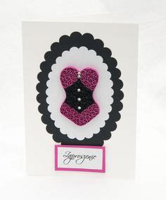 Handmade Bachelorette Invitations - 1000 images about handmade invitations on