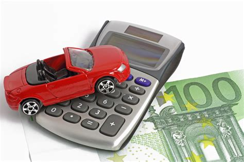 Leasen Auto by Kann Gebrauchtwagen Leasen Energie Und Baumaschinen