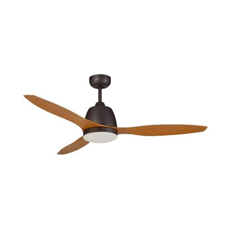 energy efficient ceiling fans with led lights martec elite ceiling fan with led light 3 blade 1200mm 48