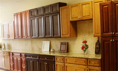 kitchen cabinets melbourne fl kitchen cabinets melbourne fl gl kitchen design