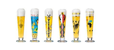 Chandeliers And Pendants Ritzenhoff Beer Glasses In Vancouver Pizazz Gifts