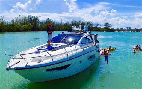 airbnb boats in florida boat airbnb fabulous topsail insurance launches new
