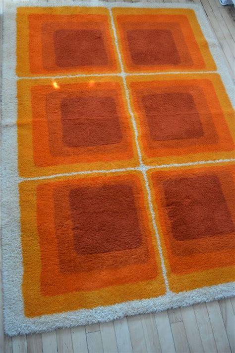 cheap orange rug the 25 best orange rugs ideas on cheap shag rugs orange carpet and burnt orange decor