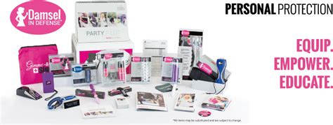 damsel in defense personal safety products greater