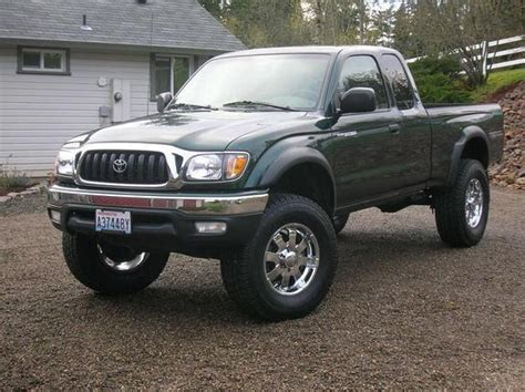 auto repair manual online 2004 toyota tacoma xtra electronic toll collection prerunnin04 2004 toyota tacoma xtra cab specs photos modification info at cardomain