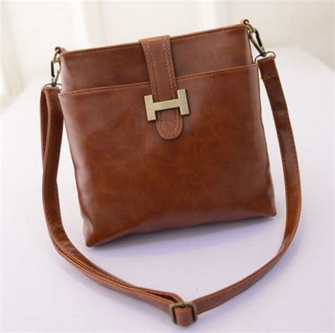 Leather Sling Bags leather sling bag all fashion bags
