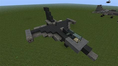 Home Design 3d For Pc Download general dynamics f 16 fighting falcon minecraft project