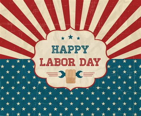 Happy Labor Day by Happy Labor Day From Kaye Bassman Aec Real Estate