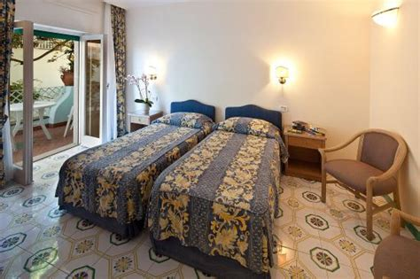 hotel continental ischia porto recensioni guest room foto di continental mare hotel ischia