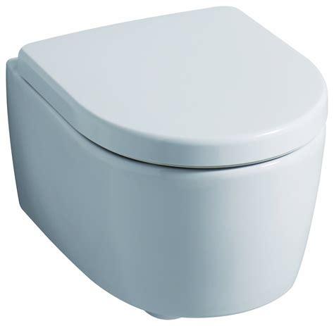 wc sitz wasserspülung keramag icon wc sitz wei 223 alpin 574120000