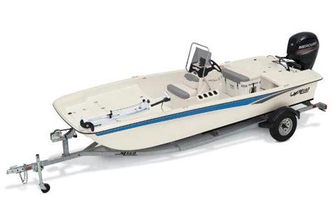 used mako boats for sale in louisiana mako pro skiff 17 boats for sale in louisiana boats