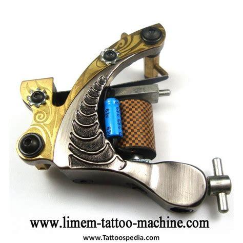 Tattoo Gun Voltage | high voltage tattoo gun 2