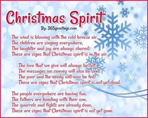 printable christmasreligious scenes to add your own poems to and print 25 best ideas about poems on poems for poem on and