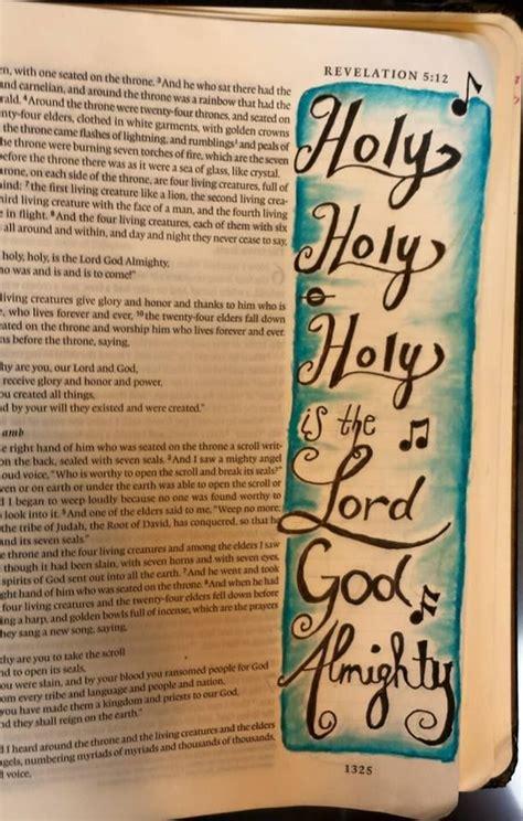 Wedding Bible Verses Revelation by Best 25 Revelation 4 Ideas On Revelation 11