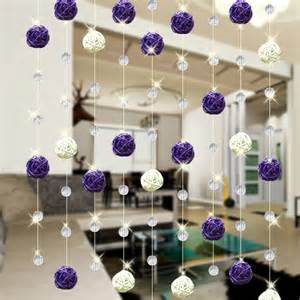 decorations wholesale sepak takraw shipping wholesale 50pcs lot home decoration
