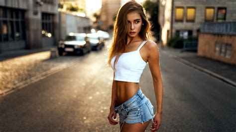 best edm songs best 2016 edm mix awesome