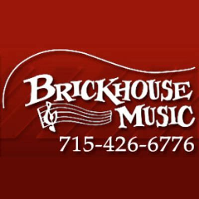 brick house music brickhouse music brickhousestore twitter