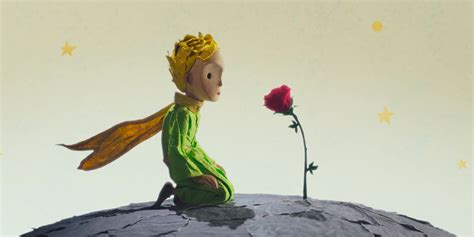 the little prince the little prince wallpapers movie hq the little prince pictures 4k wallpapers