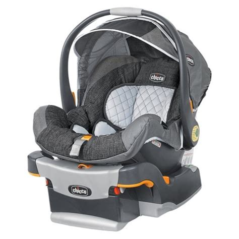 chicco car seat and strollerbo chicco keyfit 174 30 infant car seat target
