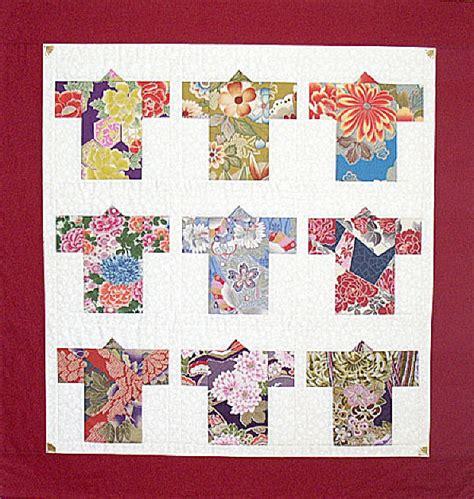 japanese quilt pattern free kimono quilt patterns patterns gallery