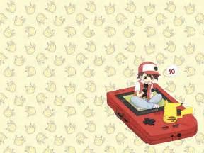 Pokemon Ash Gray Pokedex » Home Design 2017