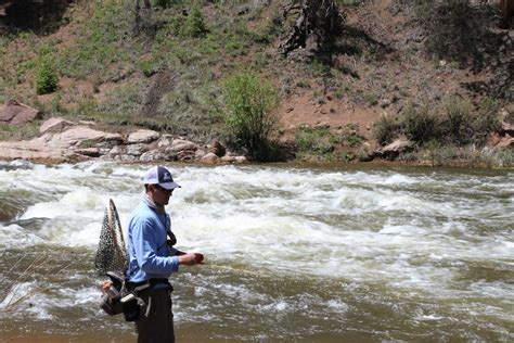fly fishing tips archives colorado deckers