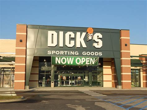 home goods new jersey store locations 28 images s