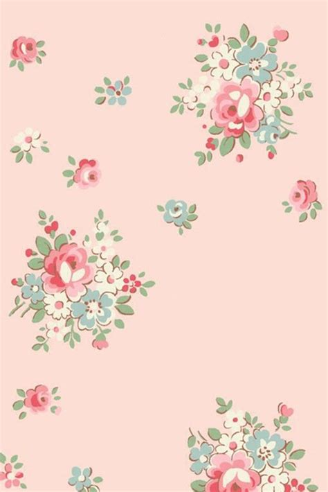 wallpaper cath kidston pink 114 best cath kidston images on pinterest backgrounds