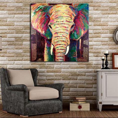 cuadros elefantes 15 must see pinturas de elefantes pins arte de elefante