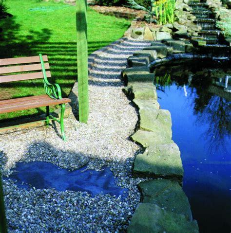 Landscape Fabric Allow Water Through Membrane Landscape Fabric Roll 2m X 25m