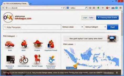 tips sukses beriklan di olx cara pasang iklan gratis di olx co id begawei com